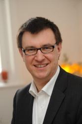 Stefan Wendt-Reese