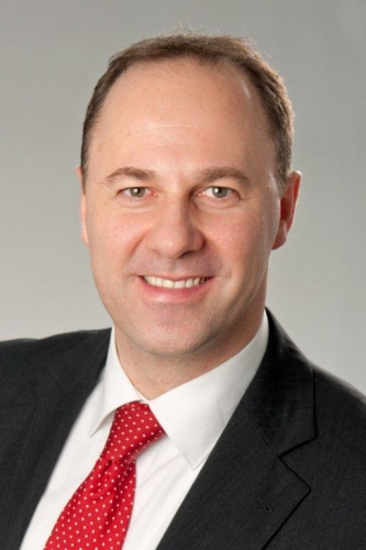 Hans-Jürgen Binder