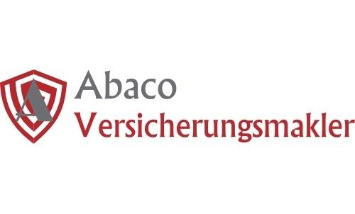 Abaco Versicherungsmakler GmbH
