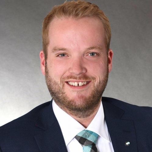 Ingo Gerritzen