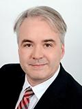Marc Hagenlocher