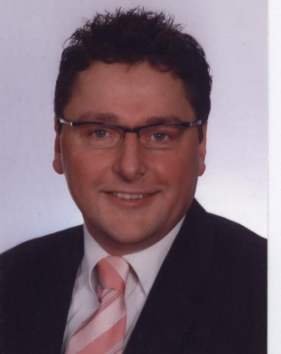 Dieter Reuver