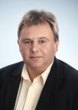 Bernhard Brill