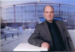 Clemens Wurzel