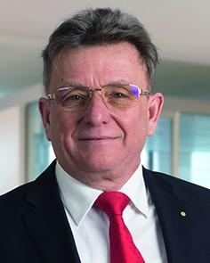 Andreas Keiling