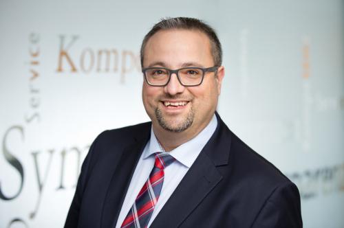 Eduard  Österreicher