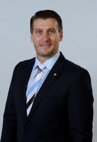 Carsten Kusch
