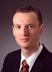 Marek Schamarek