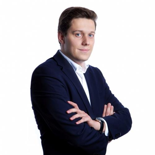 Philip Dierig