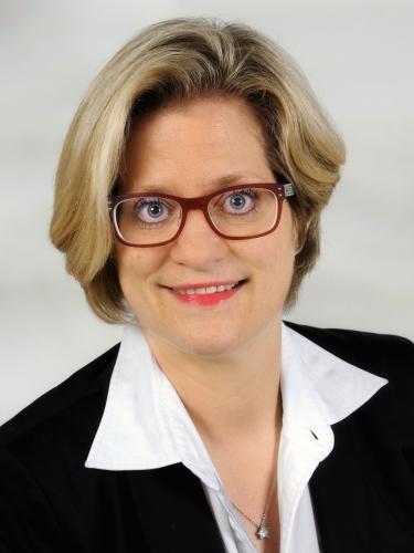 Pia Eckes