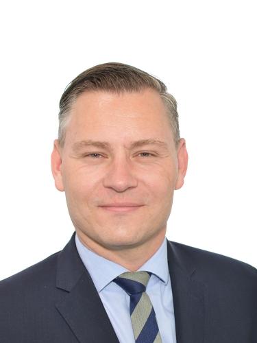 Lukas Senicky