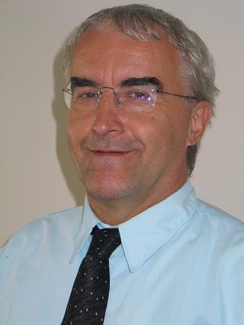 Gerd Nikel