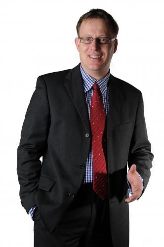 Werner Kammerer