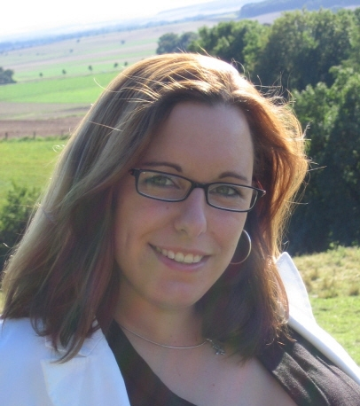 Nina Jetzschmann