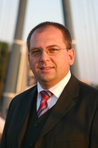 Martin Rubner