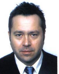 Rene Tschauner
