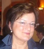 Odile Bauer