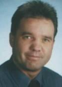 Detlef Richter