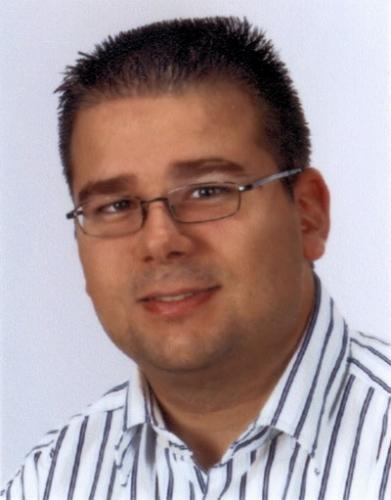 Christian Hennig