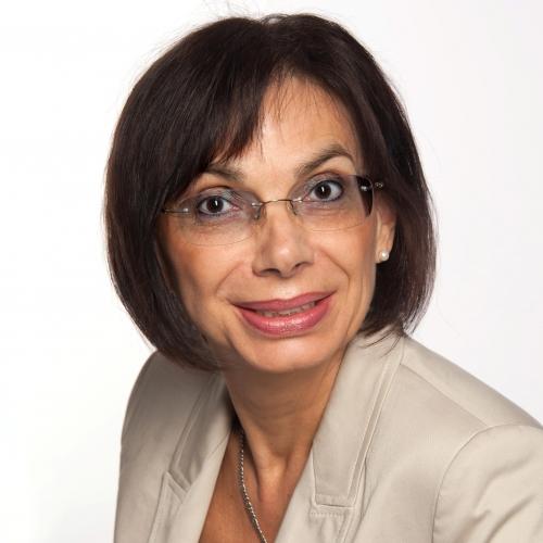 Name: <b>Angelika Herrmann</b> - profile-497198-a7fe55e48ef2eac85959f5a628ff270b