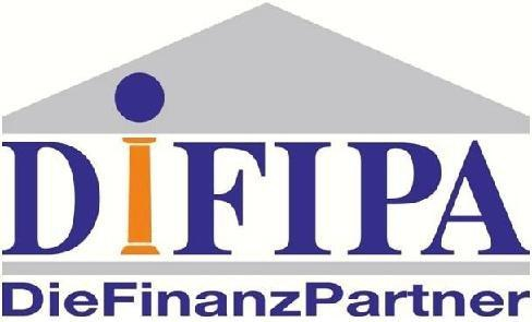 DieFinanzPartner GmbH & Co. KG