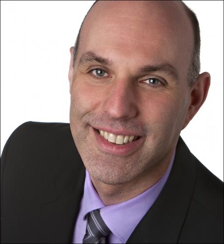 Michael Felz