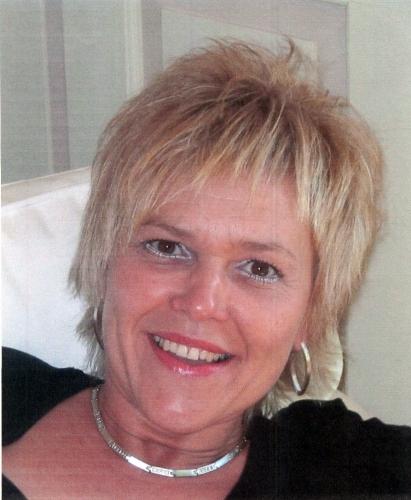 Bettina Bantel