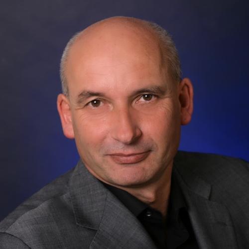 Frank Ehlers