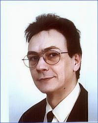 Michael Woyt