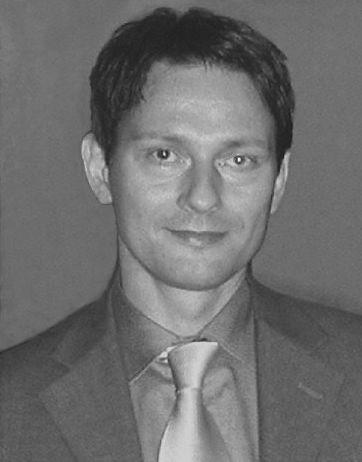Ralf Banischewsky