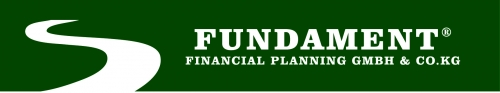 Fundament Financial Planning GmbH & Co. KG