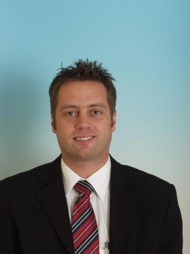 Holger Kristek