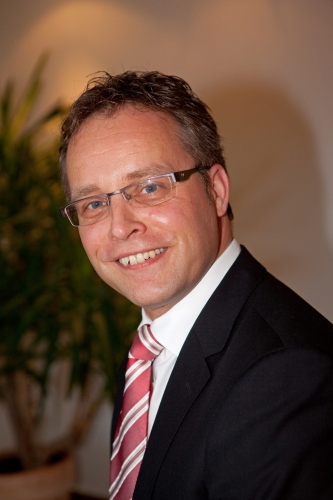 Holger Krause