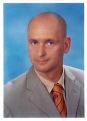 Daniel Dörre