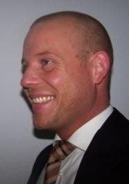 Oliver Königs