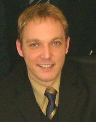 Lars Hertwig