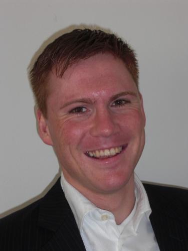 Thorsten Dohrau