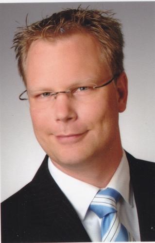 Frank Fuhrmann