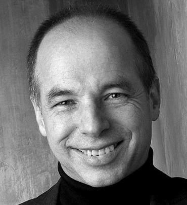 Hans-Peter Bieger