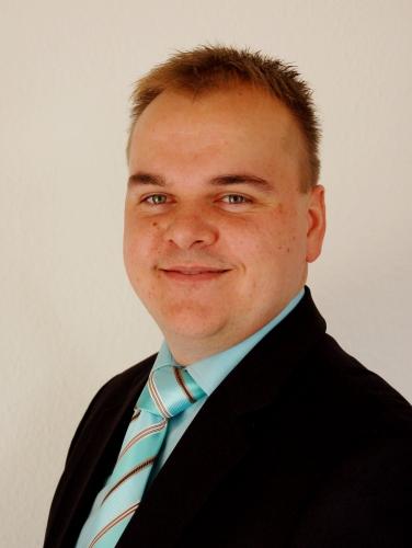 Michael Lieske