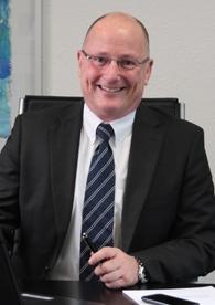 Klaus Noll