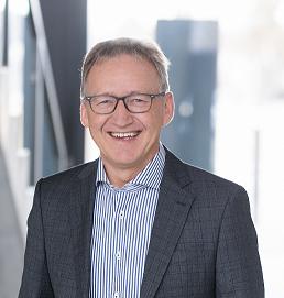 Gottfried  Stadtmüller