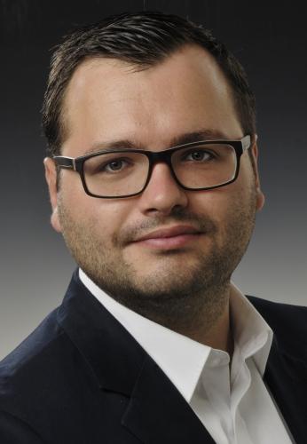 Adrian  Höpfer
