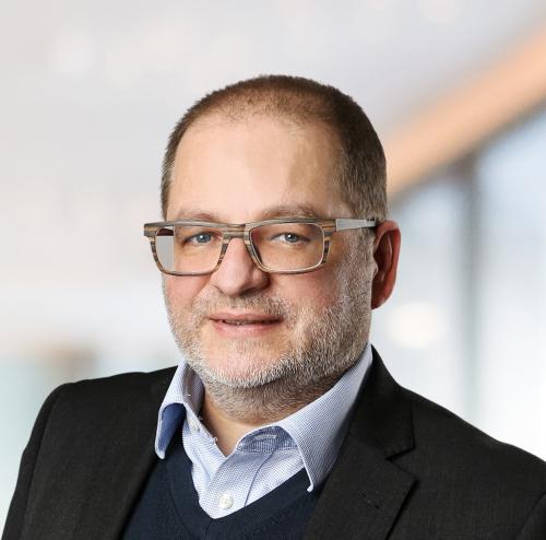 Johannes Polgen
