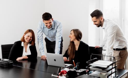 Jan Hendrik Radtke