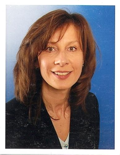 Sigrid Seidler