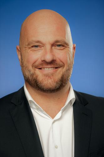 Christian von Meien