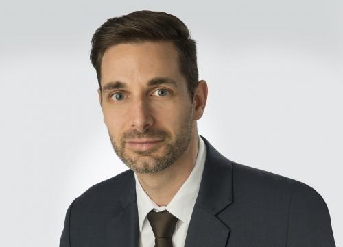 Marc Zillmann