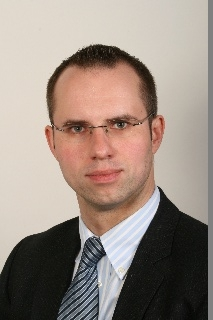 Nikolaus Wasmuth