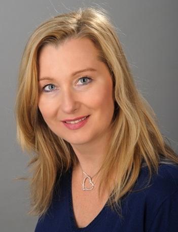 Elisabeta Högler-Sverko